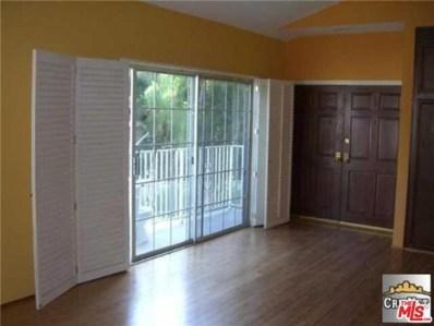 11155 Sunshine Terrace UNIT 101, Studio City, CA 91604 - MLS#: 18318580