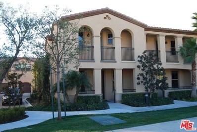20327 Paseo Meriana, Northridge, CA 91326 - MLS#: 18318716