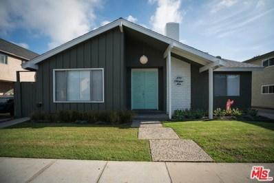 370 Obispo Avenue UNIT 2, Long Beach, CA 90814 - MLS#: 18319044