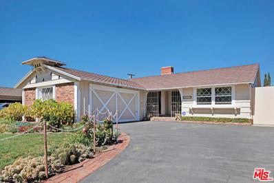 13411 Hartland Street, Valley Glen, CA 91405 - MLS#: 18319056