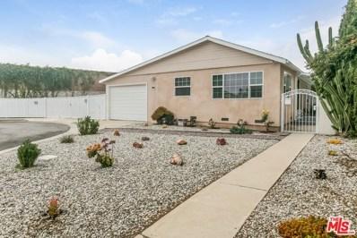 11323 Havelock Avenue, Culver City, CA 90230 - MLS#: 18319378