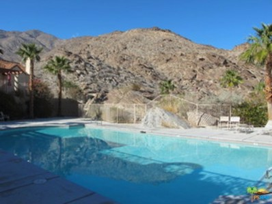 2882 N ANDALUCIA Court, Palm Springs, CA 92264 - MLS#: 18319428PS
