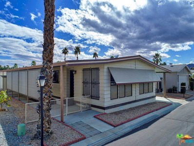 150 HILLIGOSS, Cathedral City, CA 92234 - MLS#: 18319610PS