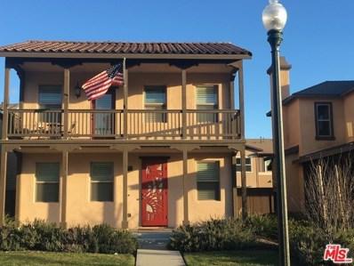 11420 Beechnut Street, Ventura, CA 93004 - MLS#: 18319670