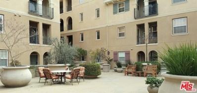 13080 Pacific Promenade UNIT 111, Playa Vista, CA 90094 - MLS#: 18319712
