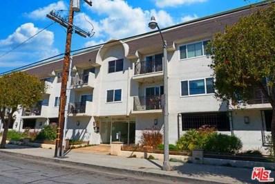 2721 2ND Street UNIT 218, Santa Monica, CA 90405 - MLS#: 18319818