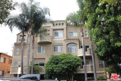 12060 Hoffman Street UNIT 206, Studio City, CA 91604 - MLS#: 18319820