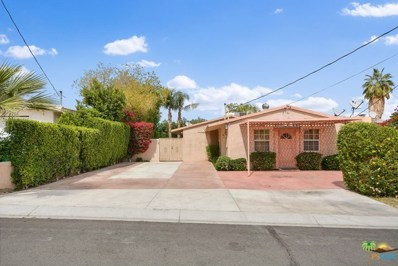 68604 F Street, Cathedral City, CA 92234 - MLS#: 18320170PS