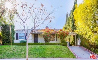 4145 Kraft Avenue, Studio City, CA 91604 - MLS#: 18320310