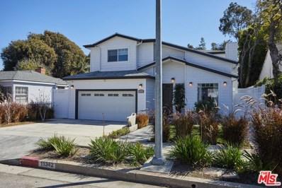 11342 WATERFORD Street, Los Angeles, CA 90049 - MLS#: 18320340