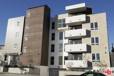 4813 Oakwood Avenue UNIT 303, Los Angeles, CA 90004 - MLS#: 18320458