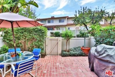 1225 Ramona Drive, Newbury Park, CA 91320 - MLS#: 18320632