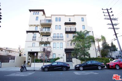 1817 Prosser Avenue UNIT 201, Los Angeles, CA 90025 - MLS#: 18320682