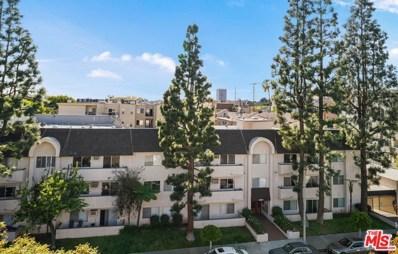 1831 Prosser Avenue UNIT 209, Los Angeles, CA 90025 - MLS#: 18321076