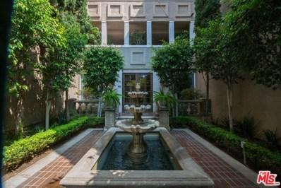 8455 Fountain Avenue UNIT 527, West Hollywood, CA 90069 - MLS#: 18321254