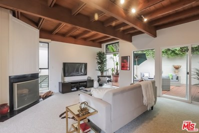 2029 Oakstone Way, Los Angeles, CA 90046 - MLS#: 18321276