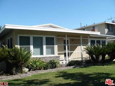 7713 Allengrove Street, Downey, CA 90240 - MLS#: 18321390
