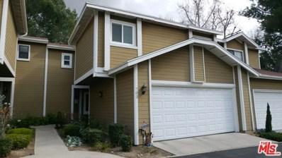 703 LANDER Circle, Claremont, CA 91711 - MLS#: 18321526