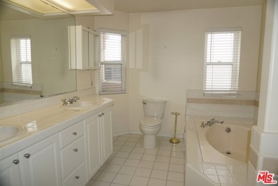 11737 Goshen Avenue UNIT 302, Los Angeles, CA 90049 - MLS#: 18321746