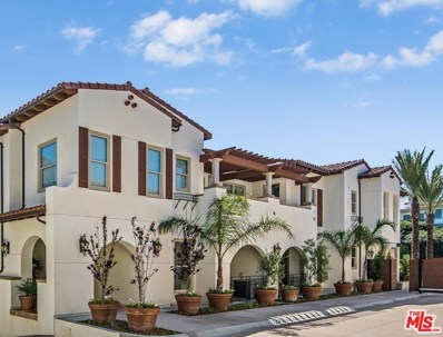 28220 HIghridge Road UNIT 306, Rancho Palos Verdes, CA 90272 - MLS#: 18321880