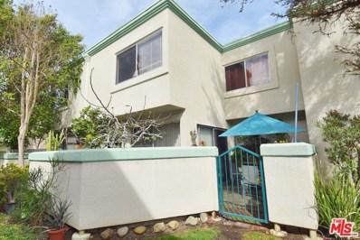 18504 Mayall Street UNIT I, Northridge, CA 91324 - MLS#: 18321900