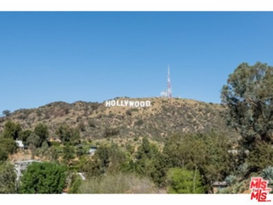 6193 Rockcliff Drive, Los Angeles, CA 90068 - MLS#: 18321966
