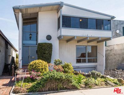 7734 W 81ST Street, Playa del Rey, CA 90293 - MLS#: 18321982