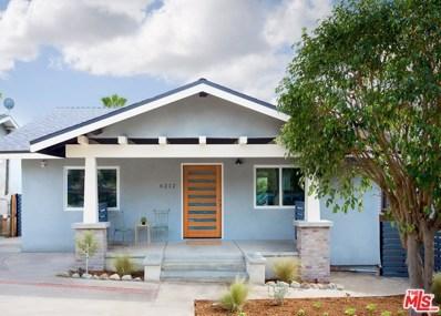 6212 Hillandale Drive, Los Angeles, CA 90042 - MLS#: 18322092