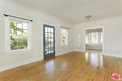 1120 W Edgeware Road, Los Angeles, CA 90026 - MLS#: 18322324