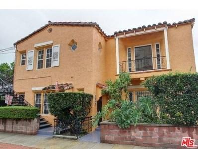 9048 N Phyllis Avenue, West Hollywood, CA 90069 - MLS#: 18322358