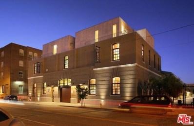 940 E 2ND Street UNIT 4, Los Angeles, CA 90012 - MLS#: 18322408