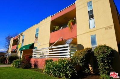 17463 Vanowen Street, Van Nuys, CA 91406 - MLS#: 18322502