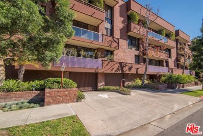 268 S Lasky Drive UNIT 302, Beverly Hills, CA 90212 - MLS#: 18322520