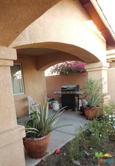 66660 GRANADA Avenue, Desert Hot Springs, CA 92240 - MLS#: 18322594PS
