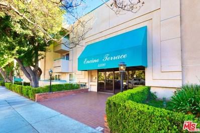 5320 Zelzah Avenue UNIT 101, Encino, CA 91316 - MLS#: 18322950