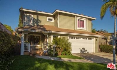 2616 Military Avenue, Los Angeles, CA 90064 - MLS#: 18322984
