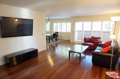 1121 N Olive Drive UNIT 103, West Hollywood, CA 90069 - MLS#: 18323036