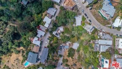 6923 WOODY Trail, Los Angeles, CA 90068 - MLS#: 18323060