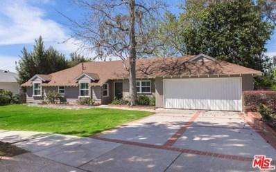 3133 Gilmerton Avenue, Los Angeles, CA 90064 - MLS#: 18323476