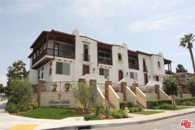60 Palos Verdes, Redondo Beach, CA 90277 - MLS#: 18323490