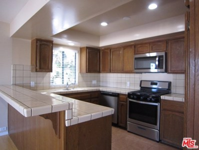 308 Pershing Drive UNIT A, Venice, CA 90293 - MLS#: 18323606