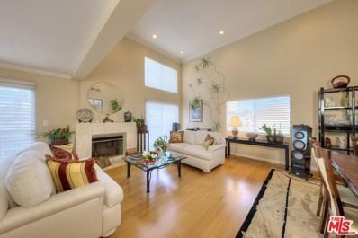 11737 Darlington Avenue UNIT 306, Los Angeles, CA 90049 - MLS#: 18323724