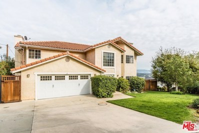9306 Hartman Way, West Hills, CA 91304 - MLS#: 18323810