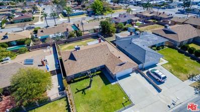 9867 Encina Avenue, Bloomington, CA 92316 - MLS#: 18323812