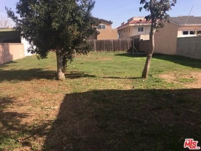 10930 Acacia Avenue, Inglewood, CA 90304 - MLS#: 18324138