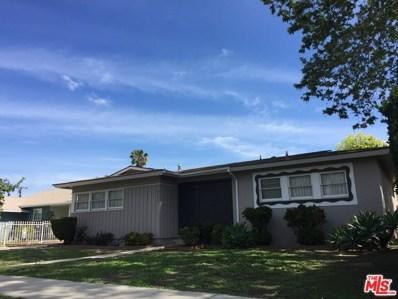 10126 Gaviota Avenue, Granada Hills, CA 91343 - MLS#: 18324318
