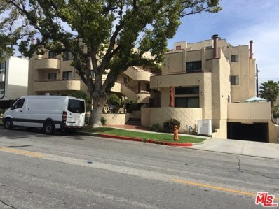 620 E Angeleno Avenue UNIT S, Burbank, CA 91501 - MLS#: 18324324
