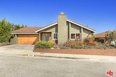 1136 Toledo Street, Los Angeles, CA 90042 - MLS#: 18324664