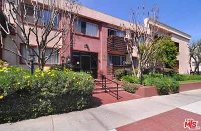 5349 Newcastle Avenue UNIT 31, Encino, CA 91316 - MLS#: 18324680
