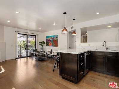 10740 Lawler Street UNIT 2, Los Angeles, CA 90034 - MLS#: 18324960